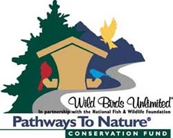 Pathways To Nature Conservation Fund