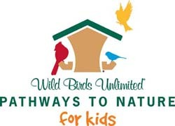 Pathways To Nature for Kids